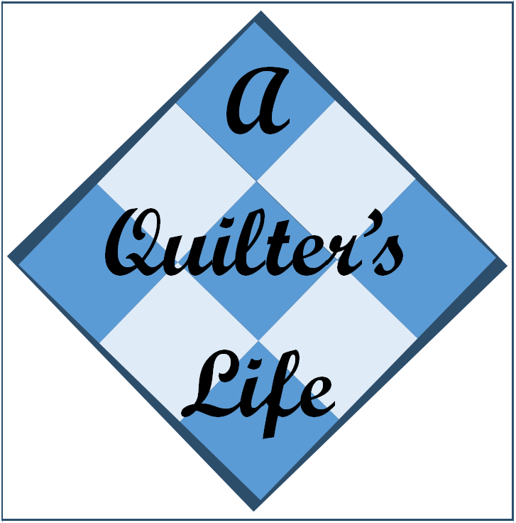 A Quilters Life