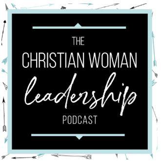 Christian Woman Leadership