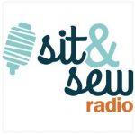 Sit & Sew
