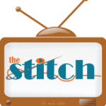 thestitchwebnew