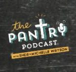 The Pantry Podcast