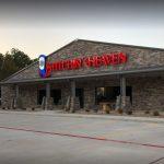 Stitchin' Heaven Store Front