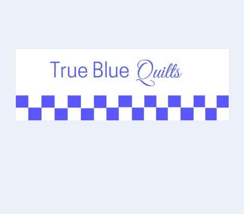 TBQ Logo Square